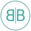 Balanced Bodies Lifestyle Clinic logo