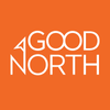 GoodNorth (Byron to Bundy) logo