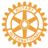 Beaufort Rotary Club logo