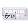 Business Buildhers logo