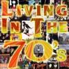 Living In The 70's logo