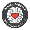 White Matter Brain Cancer Trust logo