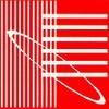 IBPSA Australasia logo