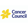 Cancer Council NSW logo