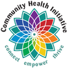 Community Health Initiative logo
