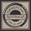 Fermenting Australia logo