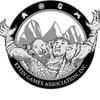 Ettin Games Association logo