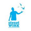 StreetWork Australia logo