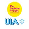 The Shabbat Project & United Israel Appeal logo