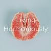 Living Hormoniously logo