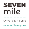 SEVENmile Venture Lab logo