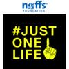 Noffs Foundation