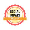 Social Impact Meet-Up logo