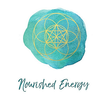 Nourished Energy logo
