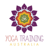 Yoga Training Australia logo