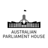 Tours @ Parliament House logo
