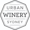 Urban Winery Sydney logo