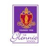 Glennie Performing Arts Supporters Association logo