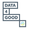 Data4Good logo