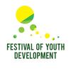 Festival of Youth Development logo