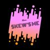 Skew's Me logo