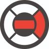 Canterbury Tech logo