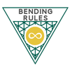 Bending Rules logo