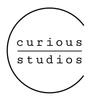 Curious Studios logo