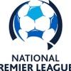 NPL Finals Series logo