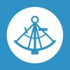 Fishburners Brisbane  logo