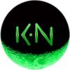 Krypto Night Events logo