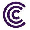 ChaplainWatch logo