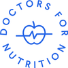 Doctors For Nutrition logo