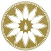 Healing Through Yoga logo