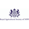 Royal Agricultural Society of NSW logo
