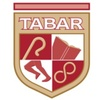 Local Organisers assisted by Tabar logo