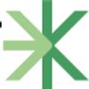 PreKure logo