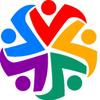 The Inclusive Institute logo