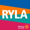 RYLA 9790 logo