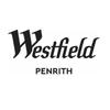 Westfield Penrith logo