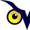 Owls Rugby Club logo