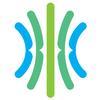 Australian Communities Foundation logo