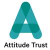 The Attitude Trust logo