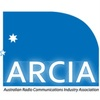 Australian Radio Communications Industry Association  logo