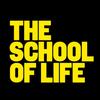 The School of Life Melbourne logo