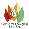Centre for Ecological Learning logo
