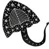 Pearl Beach Aboriginal History Group logo