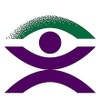 Blind Citizens Australia logo