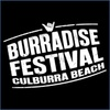 Love Culburra Beach Festival Incorporated Association logo