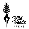 Wild Weeds Press logo